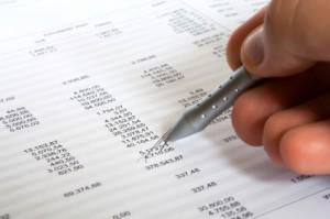 asesoría contable en tafalla